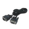 UPS Communication Cable DB9 Smart Signaling