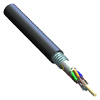 ALTOS Lite Loose Tube, Gel-Free, Single-Jacket, Single-Armored Cable, 48 F, Single-mode (OS2)