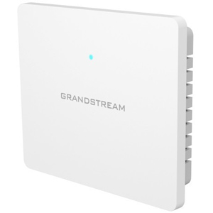 Wi-Fi AP with Integrated Ethernet Switch