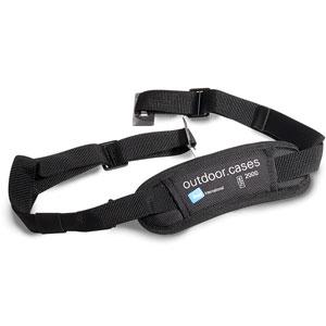 Shoulder Strap (CS) for Type 2000 Outdoor Case