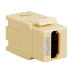 ICC Female to Female HDMI Module