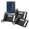KX-TDA50G Digital Phone Bundle