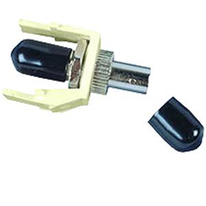 Versatap Fiber Adapter
