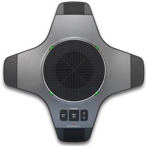 ErisStation SIP DECT Expansion Wireless Speakerphone Only