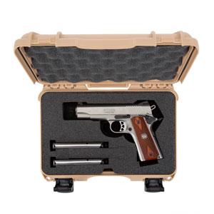 909 Classic Pistol Case