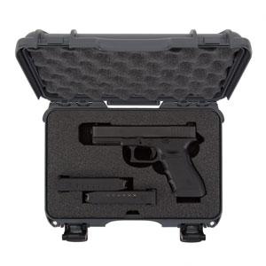 909 Glock Pistol Case