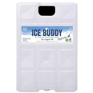 Ice Buddy 2lb Freezer Pack