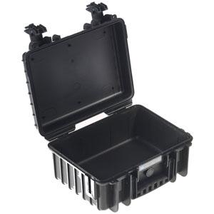 Type 3000 Outdoor Case