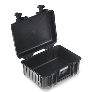 Type 4000 Outdoor Case (Empty)