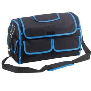 Tool Bag for Craftsmen & Plumbers