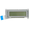 M7208  LCD Display with Bezel