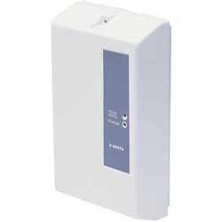 Valcom Digital Multi-Tone Generator
