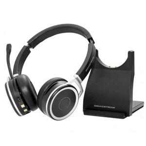 HD Bluetooth Headset