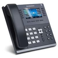 Sangoma IP Phones