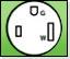 NEMA 5-50 Plugs / Outlets