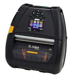 ZQ630 Direct Thermal Mobile Printer