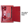 Elevator Phone Package with Pulse (Rotary) Dial