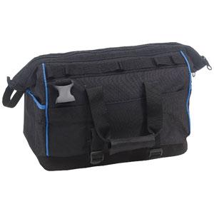 Carry Tech Tool bag