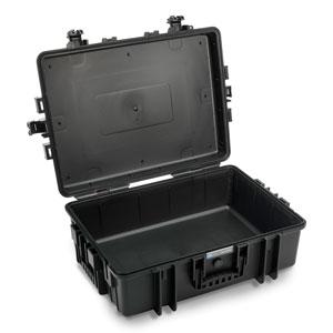 6500 Type Outdoor Case (Empty)