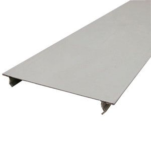 Legrand - Wiremold 4000® Series Raceway Cover