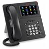 9641G IP Phone