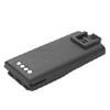 RDX High Capacity Lithium Ion Battery