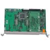 KX-TDA600 16 Port Echo Cancellation Hybrid IP Card