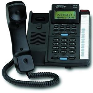 Enhanced Colleague Multi-Feature Phone