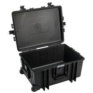 Type 6800 Outdoor Case