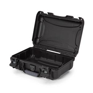 909 IP67 High Impact Polypropylene Case (Empty)