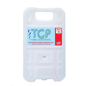 Medical PCM 0°C - 2.5lbs