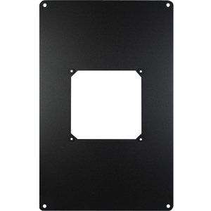 Mounting Panel for VE-9x12