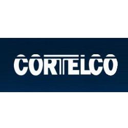 Cortelco