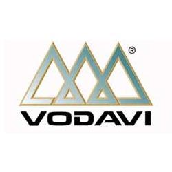 Vertical-Vodavi