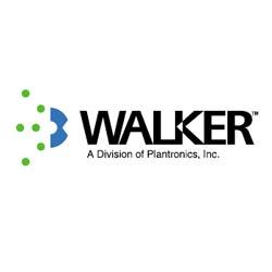 Walker - Clarity