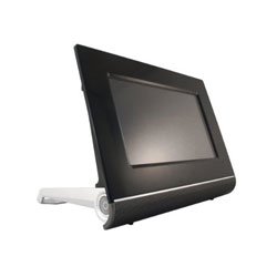 MISC InTouch Wireless Internet Frame