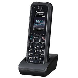 Panasonic DECT 6.0 Portable Station