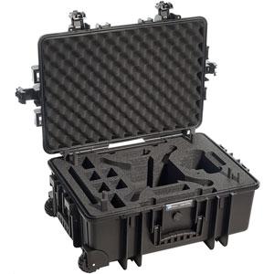 DJI Phantom 3 Fitted Case