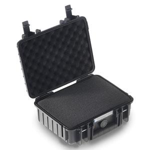 Type 1000 Outdoor Case