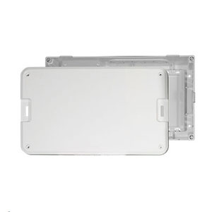 Legrand - On-Q 8 Inch MDU Enclosure and Cover Empty